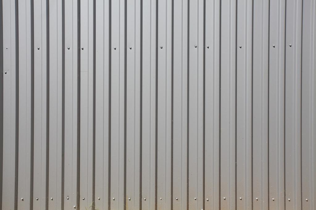 shutterstock_65903341-bp20